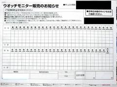 20110217_3.jpg
