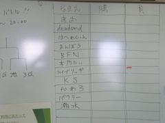 20170504_1.jpg