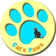 CATS_PAWS_LOGO_06.jpg