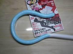 20111018_4.jpg